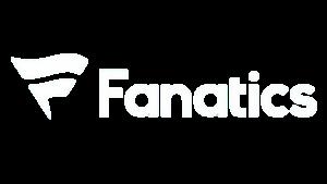 Fanatics Solo Weiß